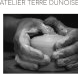 ATELIER TERRE DUNOISE