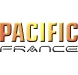 PACIFIC FRANCE